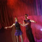 5-salsa-fanta-festival-4-night-competition-213