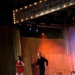 5-salsa-fanta-festival-4-night-competition-217
