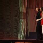 5-salsa-fanta-festival-4-night-competition-218