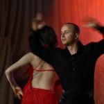 5-salsa-fanta-festival-4-night-competition-219