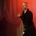 5-salsa-fanta-festival-4-night-competition-220