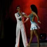 5-salsa-fanta-festival-4-night-competition-227
