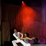 5-salsa-fanta-festival-4-night-competition-228