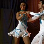 5-salsa-fanta-festival-4-night-competition-230