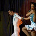 5-salsa-fanta-festival-4-night-competition-232