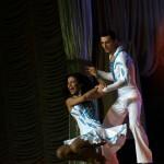 5-salsa-fanta-festival-4-night-competition-234