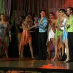 5-salsa-fanta-festival-4-night-competition-249
