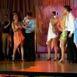 5-salsa-fanta-festival-4-night-competition-250