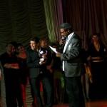 5-salsa-fanta-festival-4-night-competition-251