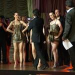 5-salsa-fanta-festival-4-night-competition-252