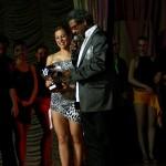 5-salsa-fanta-festival-4-night-competition-254