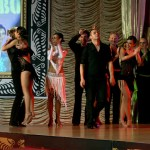 5-salsa-fanta-festival-4-night-competition-255