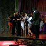 5-salsa-fanta-festival-4-night-competition-257