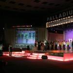 5-salsa-fanta-festival-4-night-competition-258
