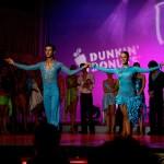 5-salsa-fanta-festival-4-night-competition-260