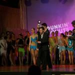 5-salsa-fanta-festival-4-night-competition-261