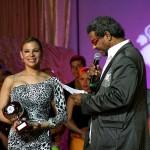 5-salsa-fanta-festival-4-night-competition-264