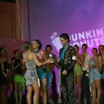5-salsa-fanta-festival-4-night-competition-265