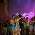 5-salsa-fanta-festival-4-night-competition-266