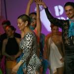5-salsa-fanta-festival-4-night-competition-267