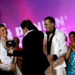 5-salsa-fanta-festival-4-night-competition-269