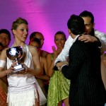 5-salsa-fanta-festival-4-night-competition-271
