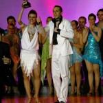 5-salsa-fanta-festival-4-night-competition-273