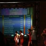 5-salsa-fanta-festival-4-night-competition-274