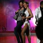 5-salsa-fanta-festival-4-night-competition-277