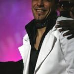 5-salsa-fanta-festival-4-night-competition-278
