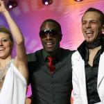 5-salsa-fanta-festival-4-night-competition-280