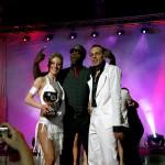 5-salsa-fanta-festival-4-night-competition-282