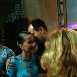 5-salsa-fanta-festival-4-night-competition-284