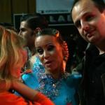 5-salsa-fanta-festival-4-night-competition-285