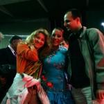 5-salsa-fanta-festival-4-night-competition-288