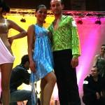 5-salsa-fanta-festival-4-night-competition-289