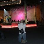 5-salsa-fanta-festival-4-night-competition-298