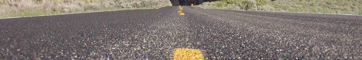 asphalt-highway